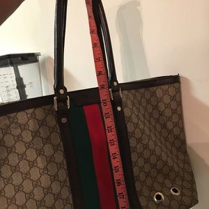 SOLD!SOLD!!Gucci Bag